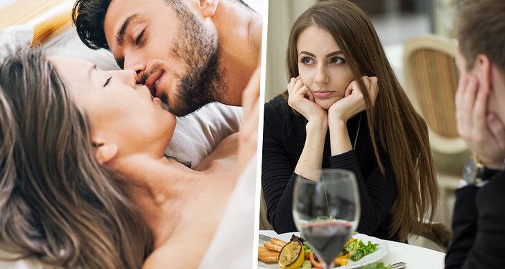 miljonär dating service Toronto