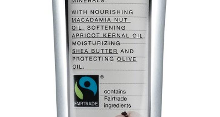Pure Natural Oils, Hand Cream, 100 ml, 69 kronor