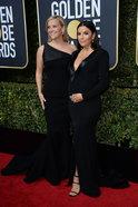 Reese Witherspoon och Eva Longoria