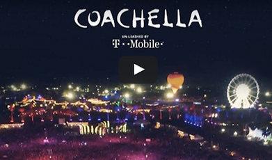 Live, Coachella, Stream, festival