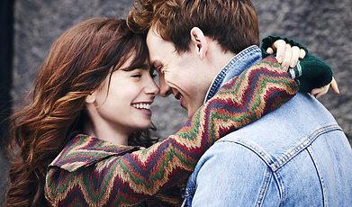 Relationstips, Livsstil, par, kärlek