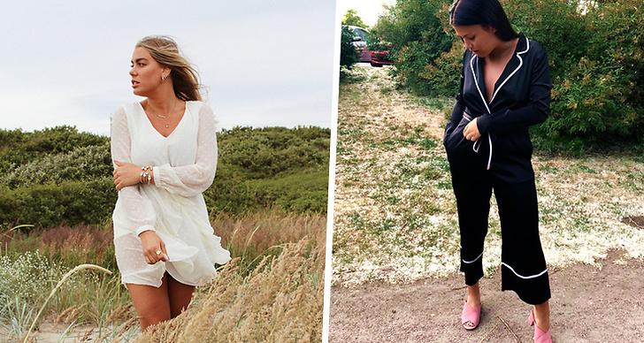 Modetips från bloggare