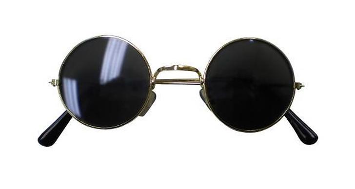 Solglasögon. Fast pris, 89 kr.