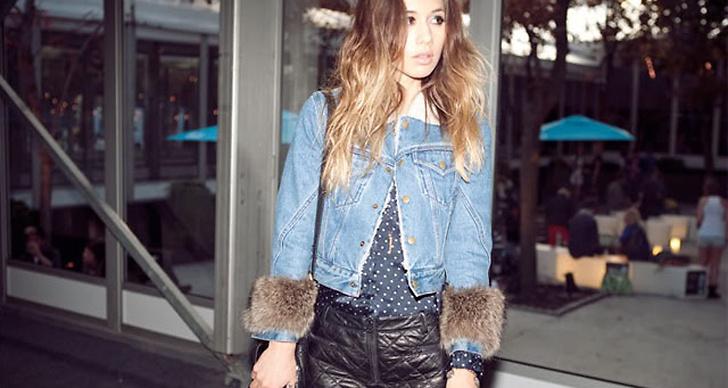 Fashiontoast.com