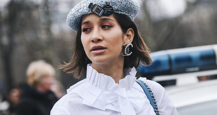 Traditionellt franskt basplagg, en målares uniform eller en symbol för revolution? Baskern är ett modeplagg med djup historia!