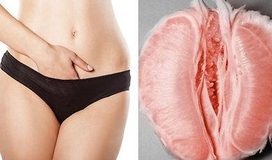 Vagina, mens, Underliv, bakteriell vaginos, flytningar
