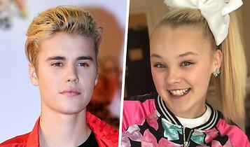 Hur länge har Selena Gomez och Justin Bieber dating Hur dating skulle vara om rollerna omvändes
