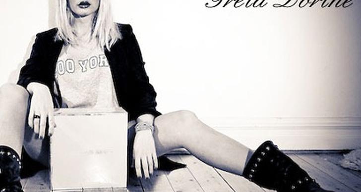 Greta Dorthé bloggar på tv6.se/greta.