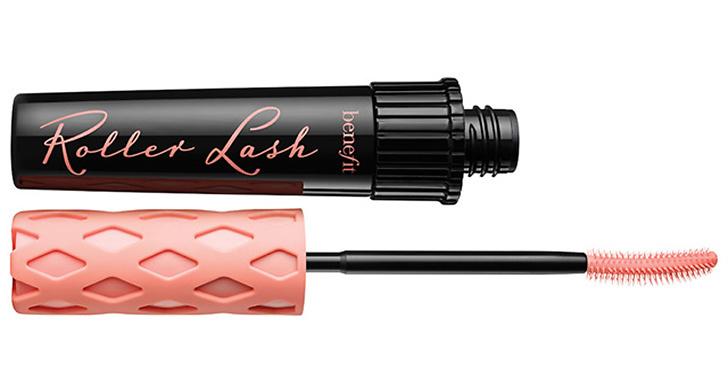 Benefit Roller Lash Mascara, 230 kr.