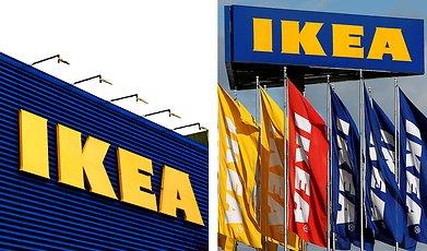 Ikea, Ingvar Kamprad