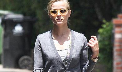 Kändis, Reese Witherspoon