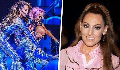 Melodifestivalen 2019, Alcazar