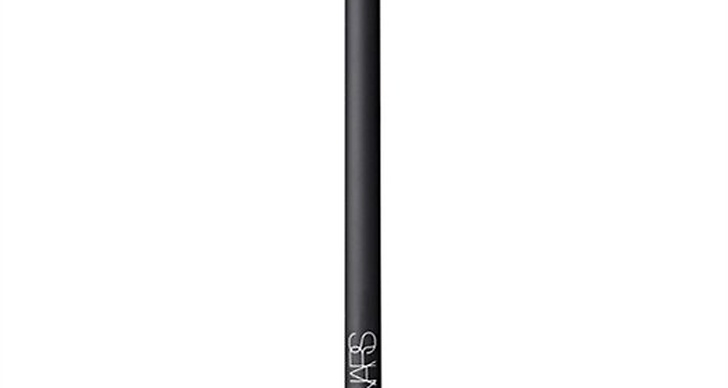 Larger Than Life Long-Wear Eyeliner, ca 269kr, finns i 15 nyanser.
