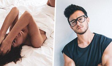 Relationstips, sex, Relationer