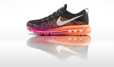 skor, Fitness, Nike, Träning, Lopning