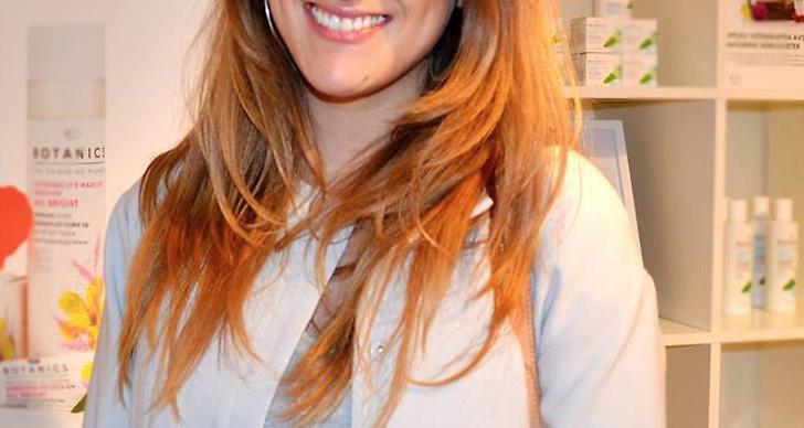 Skönhetsredaktören Magda ger Modettes läsare sina bästa tips om hur du lyckas med brun utan solandet på bästa sätt!