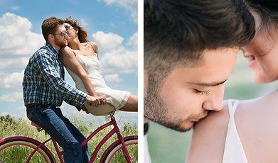 100 gratis dating webbplatser i alberta