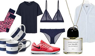 Tips, Present, alla hjärtans dag, Shopping