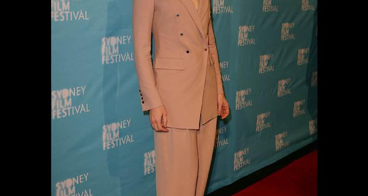 2. Cate Blanchett