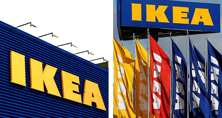 Vad betyder Ikea?
