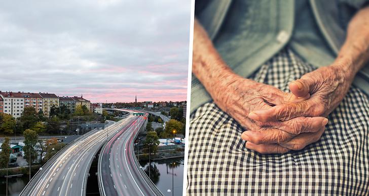 Län där svenskar lever längst – och dör först.