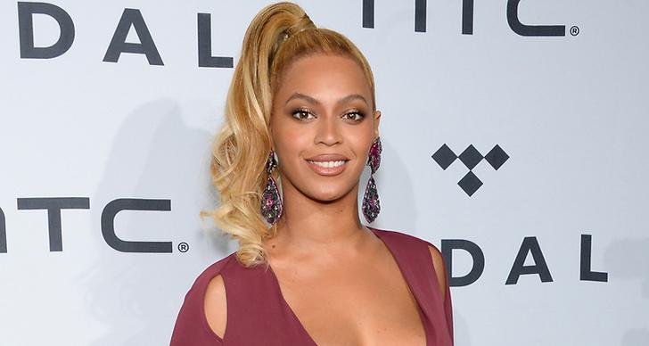 Beyonce Knowles ler