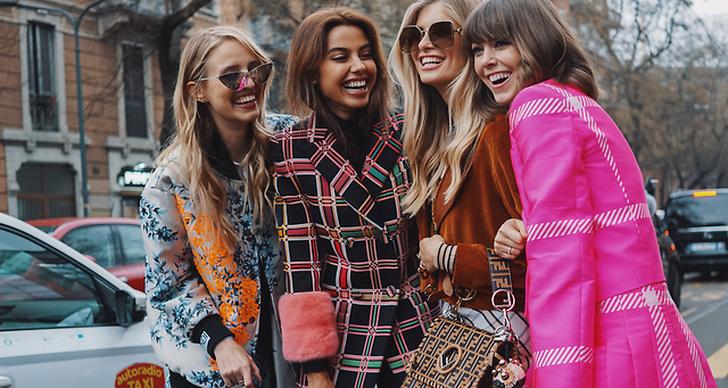 Street style, summer, fashion