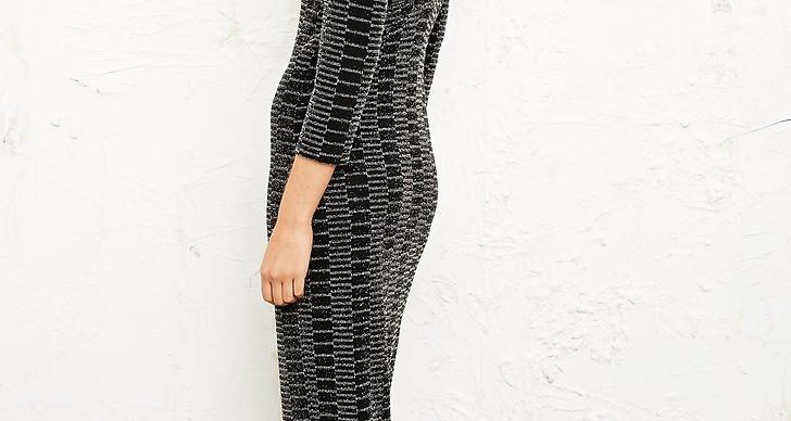 2. Midiklänning från Urban Outfitters kostar ca 557 kronor.