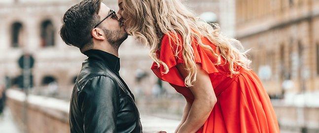 Dating Relations frågor att ställaTitta blind dating 2006 online gratis