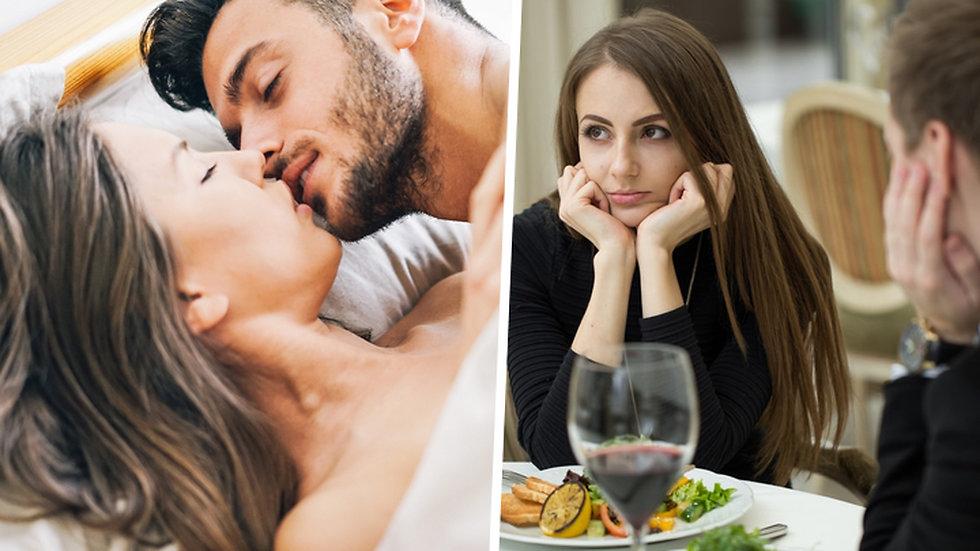 killen jag dejtar talar om hans ex bästa online dating webbplatser för New York