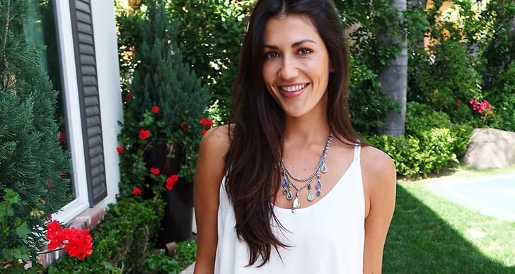 Sara Montazami vill fortsätta inspirera andra tjejer.