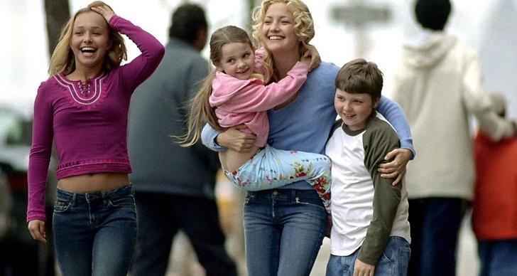 OXEN ger mycket tillit till sina barn, och du har säkert fått uppleva en hel del frihet under din uppväxt. Hon kanske har gett dig förtroendet att gå själv på stan, eller en moppe när du fyllt femton. Ibland har du fått uppleva att hon ska styra och ställa lite väl mycket – vilket stundvis har varit väldigt frustrerande.