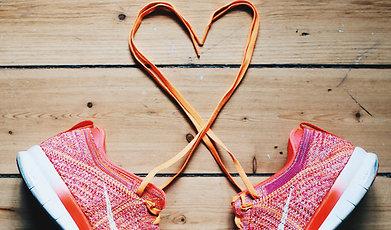 Träning, workout, Livsstil, Motivation