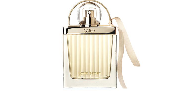 Parfym, Chloé/Nordicfeel.se 649 kr