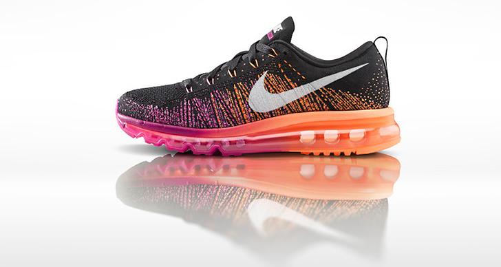 Nu släpper Nike 2 nya varianter av sin klassiker Air Max