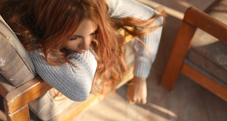11 tecken på att du är lat, lazy