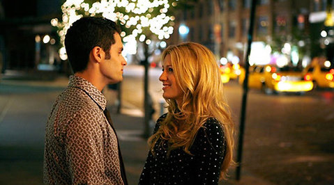 10 tecken på att kvinnan du dejtar är en Keeper