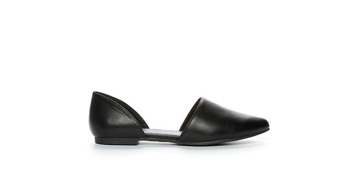Din sko, 349 kr