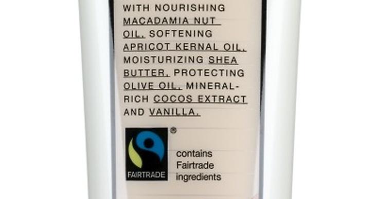 Pure Natural Oils, Body Cream, 150 ml, 89 kronor