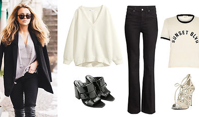 Kläder, Tips, Fashion, Shopping