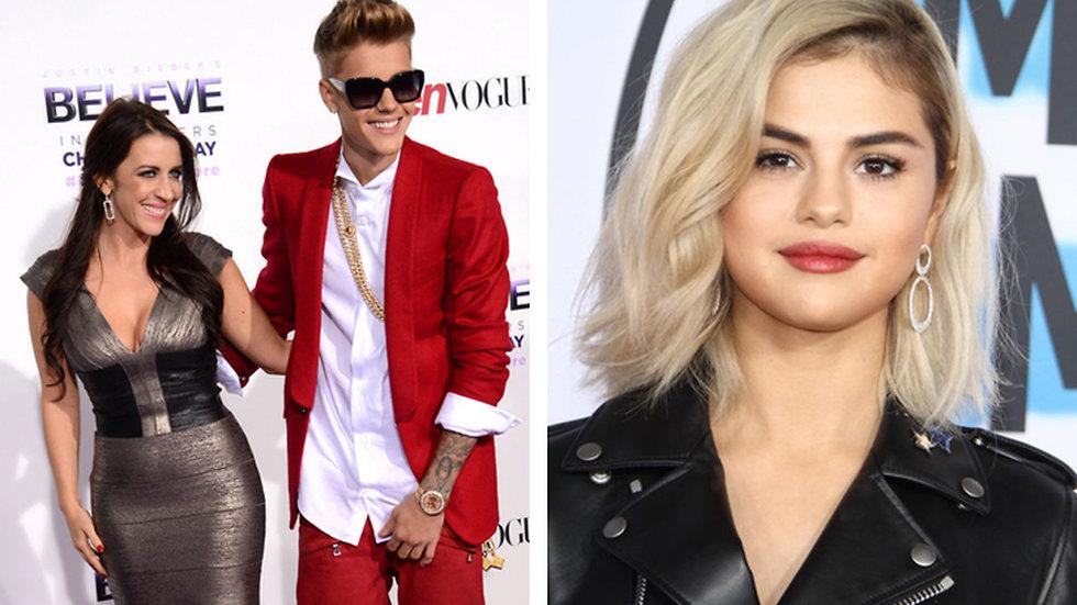 När gjorde Justin Bieber började dejta Selena Gomez Speed Dating erfarenhet Singapore