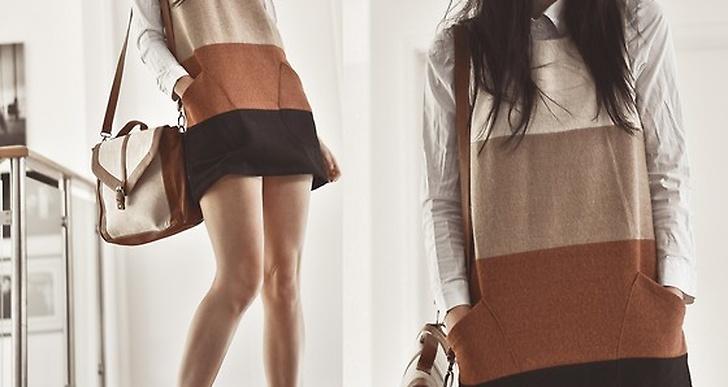 Elle-May från Australien, fler outfits från henne hittar du här: http://lookbook.nu/ellemay