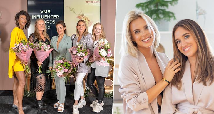 Svenska mammabloggare