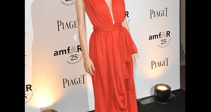 Veckans bäst klädda: 1. Diane Kruger